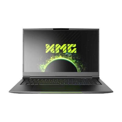 """SCHENKER XMG NEO 17 Gaming Notebook 17,3"""" FHD IPS 144Hz, i7-8750H, RTX 2070, 8GB RAM, 250GB m.2 NVMe SSD, FreeDOS (+ 2 weitere Angebote)"""