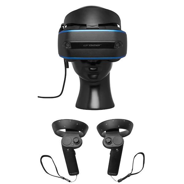 Medion Erazer X1000 VR-Brille