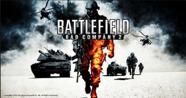 Battlefield: Bad Company™ 2 für 2,49€ (Origin)