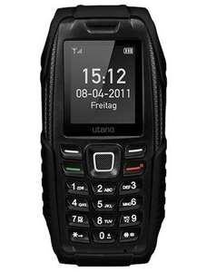 Utano U360 Outdoorhandy cw-mobile