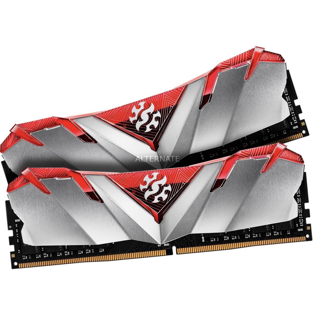 ADATA DIMM 16 GB DDR4-3200 Kit, CL16
