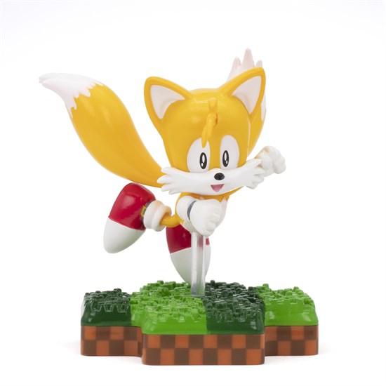 Totaku Collectiion Figuren für 5,99€ (GameStop)
