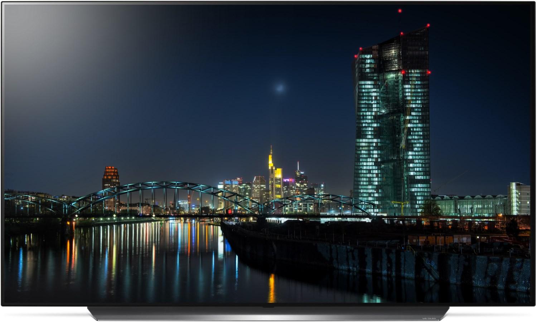 LG OLED 65 C9 (2019) guter Kurs