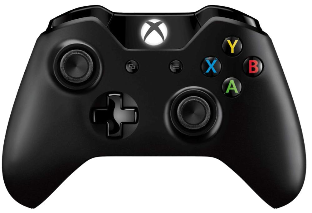 Expert-Technoland: Microsoft Xbox Controller (wired, Bluetooth für Windows) für 35€ bei Abholung bzw. 38,99€ inkl. Versandkosten
