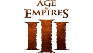 Age of Empires 3: Complete Collection (Steam Code)