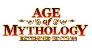 Age of Mythology: Extended Edition (Steam Code)