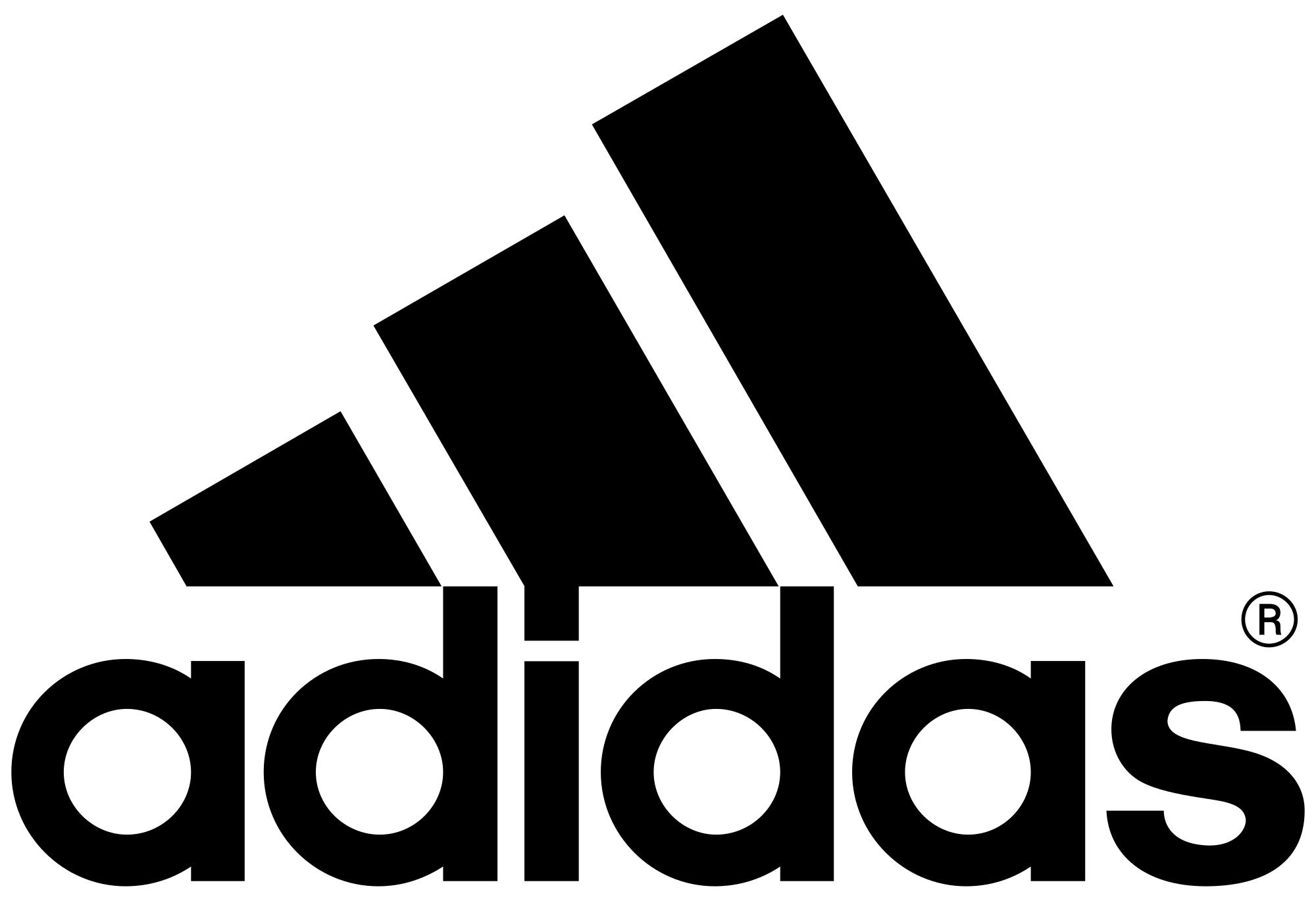 End of Season Sale bei Adidas mit bis zu 50% auf das gesamte Outlet