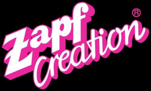 Puppenwagen Zapf Creation, Disney® Prinzessinen+ Zapf Creation my first Baby Annabell mit Schlafaugen, 36 cm für zusammen 15,98 € ohne Versandkosten!