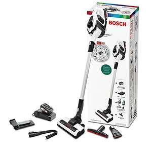Kabelloser Staubsauger Bosch BBS1U224 Unlimited im Amazon Angebot des Tages [BESTPREIS]