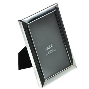 9 x 13 acYde Bilderrahmen Sterling Silber für 4,95 € bei oooferton