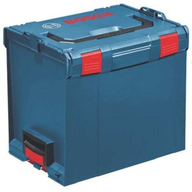 Bosch L-boxx 374[Lokal, Screwfix]