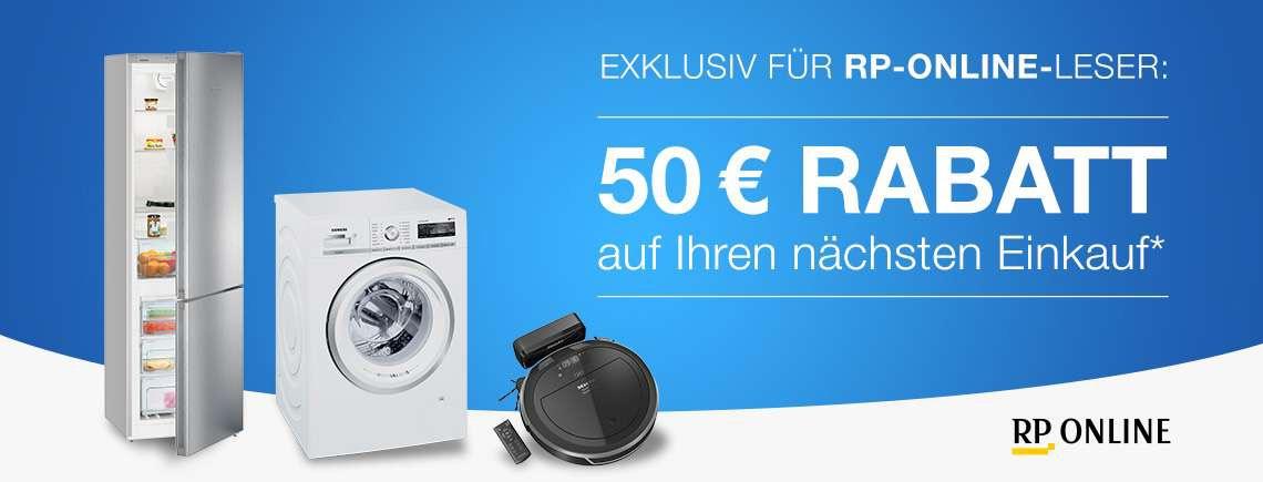 holzleitner | 50 € Rabatt auf Ihren nächsten Einkauf!