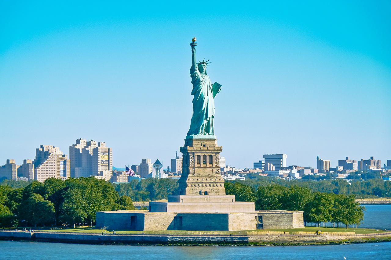Flüge: USA ( September - März ) Nonstop mit LH/United von Berlin, Frankfurt und München nach New York, Chicago, SFO, L.A. und Denver ab 239€