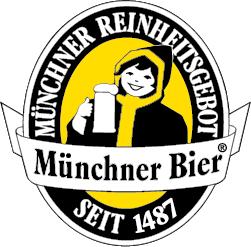 Brauertag: 4.000L Freibier und kostenlose Glaskrüge [Lokal München - 29. Juni]