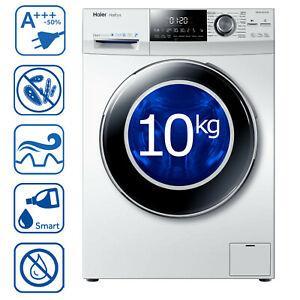 Waschmaschine Haier HW100 BD14756 10kg