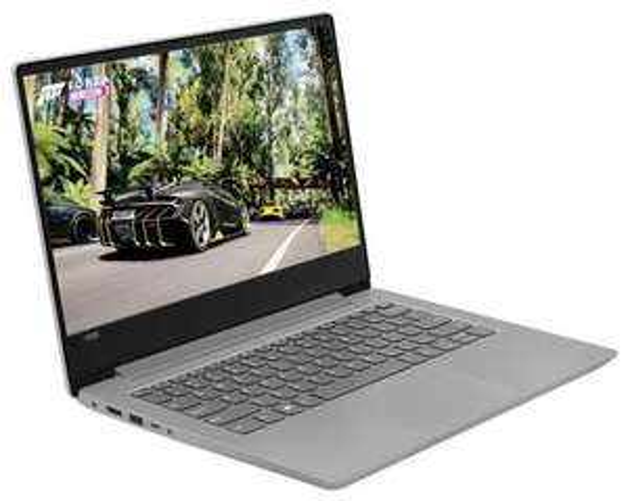 """[computeruniverse] Lenovo Ideapad 330S-14IKB /14"""" Zoll/Full HD IPS/Intel Pentium Gold 4415U/4GB/128GB/Intel HD610/Windows 10"""
