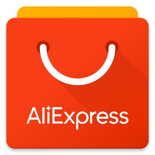 AliExpress Promo Codes $5.50 / MBW $40
