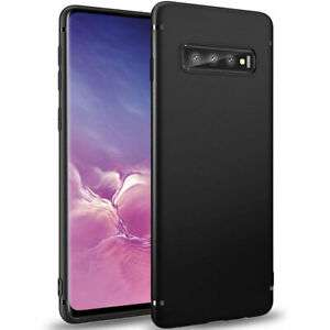 Samsung Handyhüllen für 1,18€ inkl. Versand