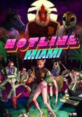 Hotline Miami (Steam + DRM-freien Download) für 1,69€ (Humble Store)