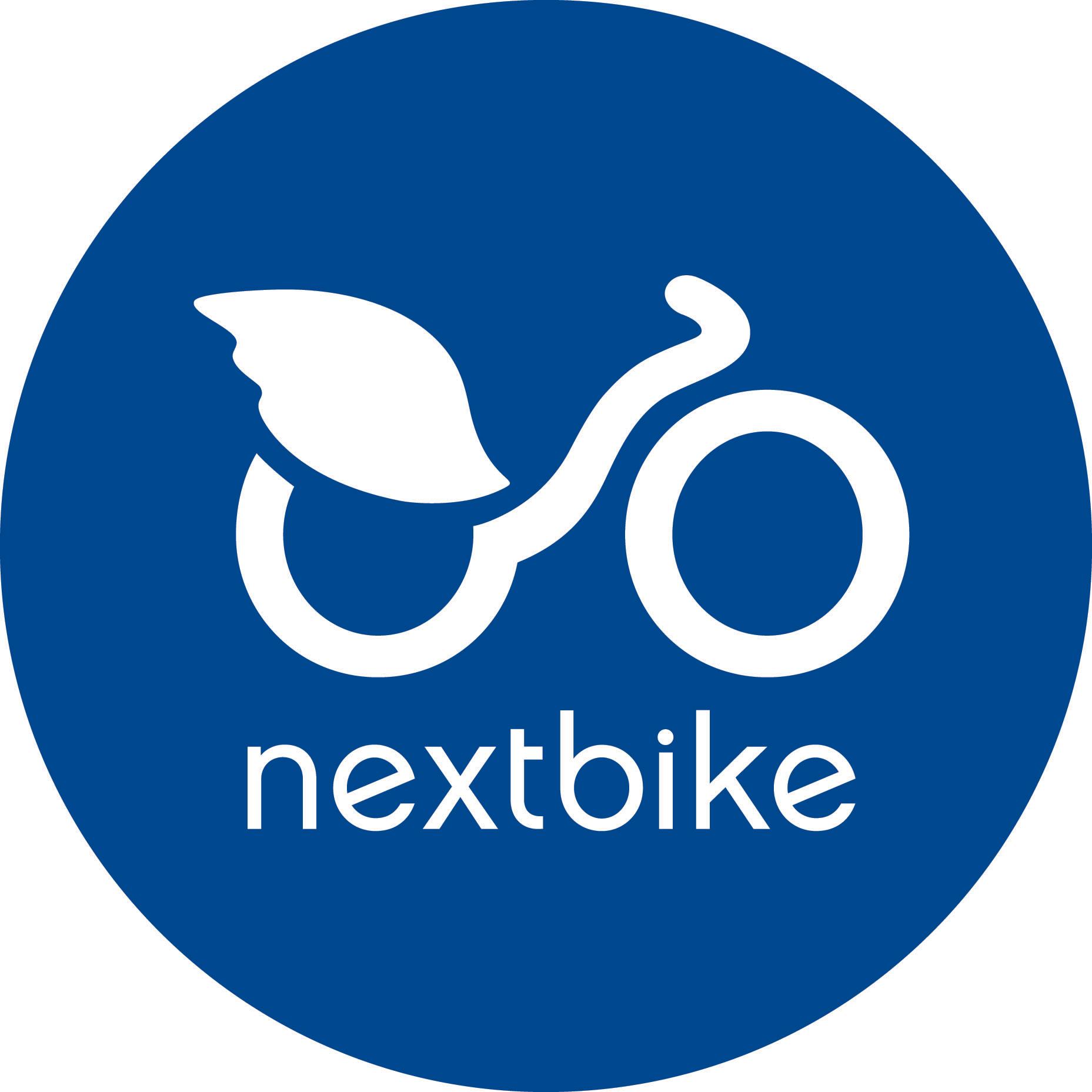 [PayPal] 3€ Gutschein für nextbike