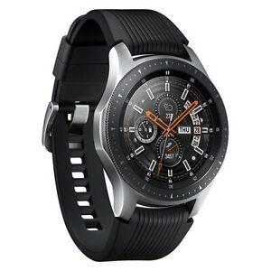 Samsung Galaxy Watch R800 - 46mm