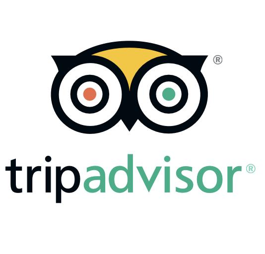 (Shoop + TripAdvisor) 7% Cashback + 15€ Shoop.de-Gutschein (ab 199€)