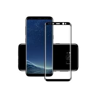 Samsung mobile phone screen protector Samsung S7 S8 S9 Note8 Note9