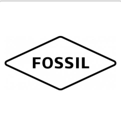 (Shoop + Fossil) Bis zu 10% Cashback + 10€ Shoop.de-Gutschein + bis zu 30% Rabatt auf Sale Styles
