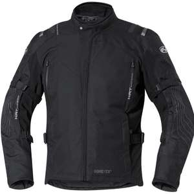Held Montero Gore-Tex Motorrad Textiljacke [fc-moto]