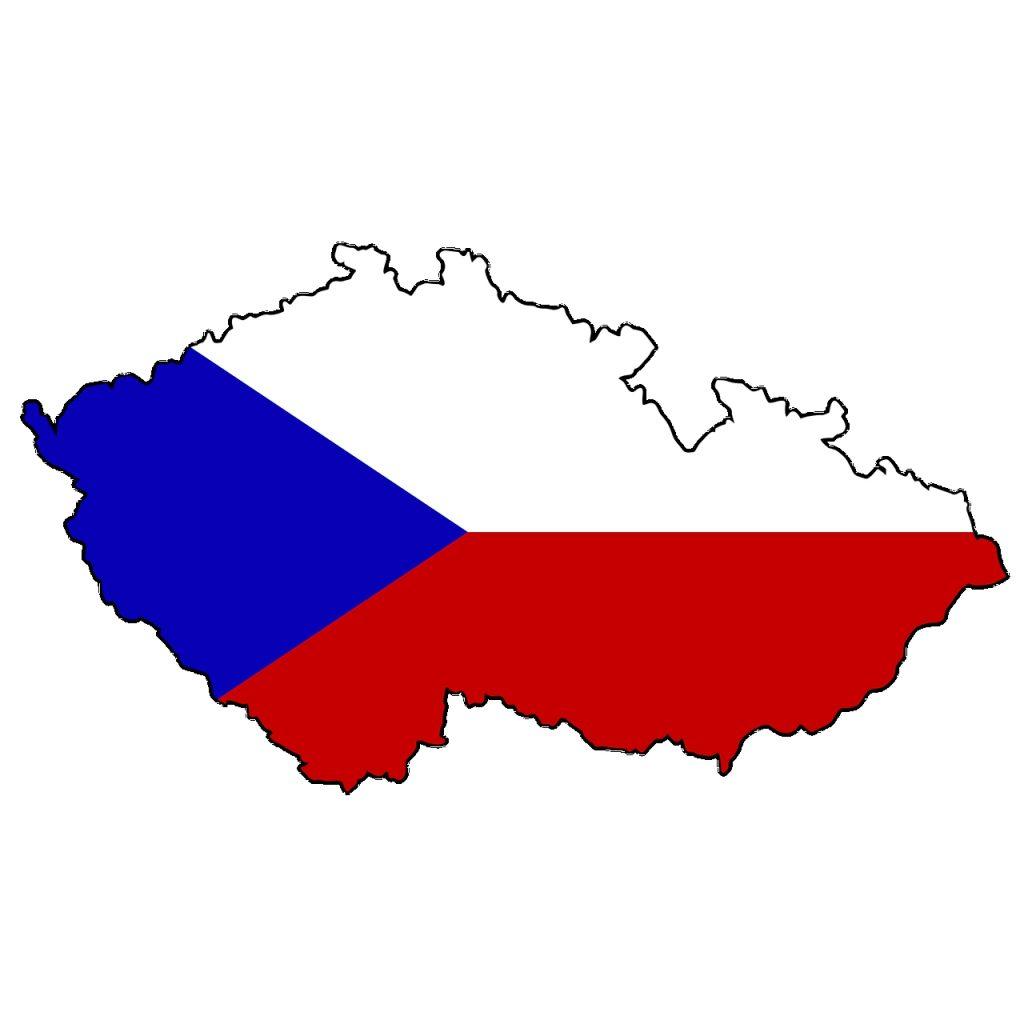 Tschechien: Flixbus Fahrt von Most nach Jirkov für 1€ - Termine bis Ende des Jahres
