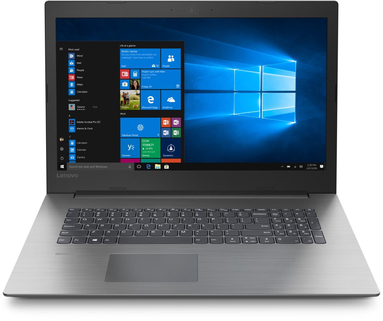 """Lenovo Ideapad 330-17IKBR für 599,99€ oder 330S-15IKB für 558€ (17/15"""", IPS, FHD, i5-8250U, 8GB RAM, 128GB SSD, 1TB HDD, USB-C, Win10)"""