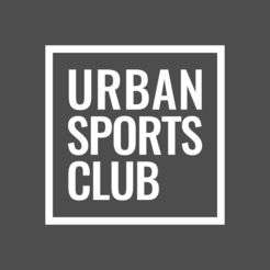 Urban Sport Club 30% Rabatt auf die ersten 3 Monate M Paket