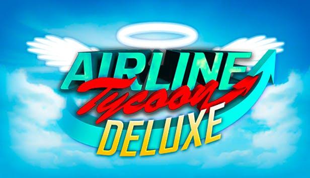 Airline Tycoon Deluxe für 1,50€ (Steam) bei Gamesplanet