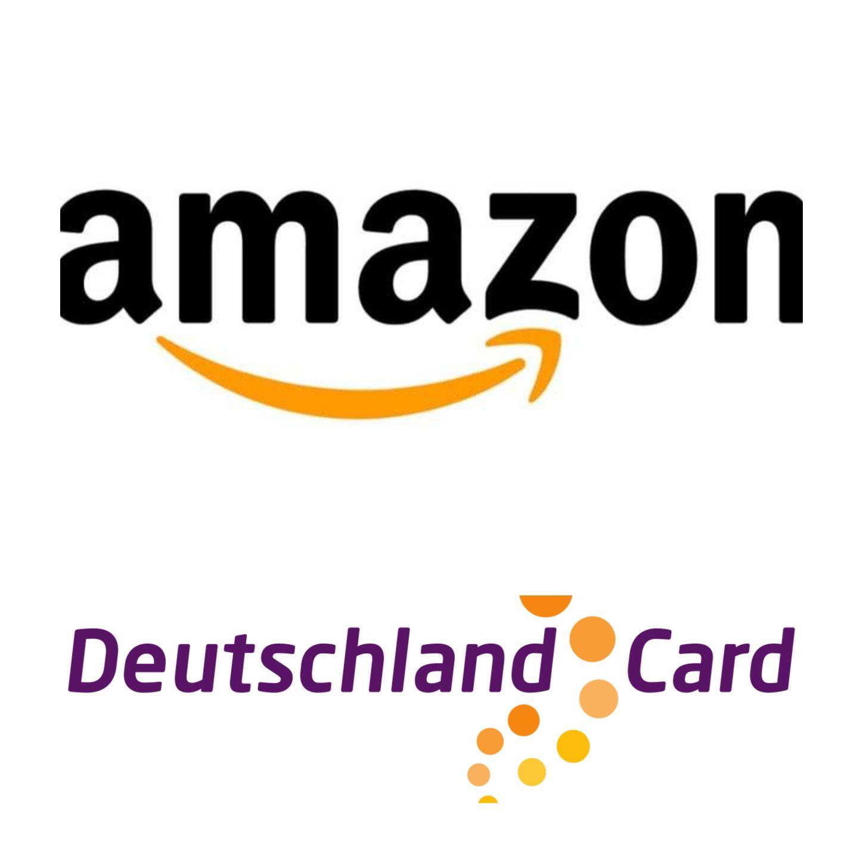 6 Fach DC Punkte auf Amazon über DC App = ca.3 % Cashback
