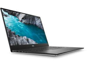 Dell XPS 15 9570-1945 Notebook
