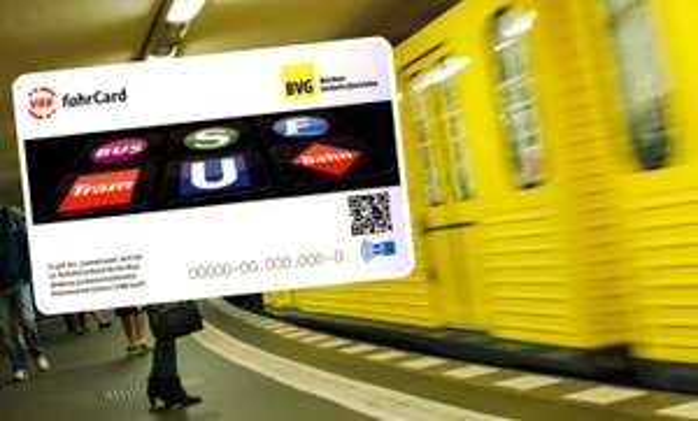 Berlin-brandenburg-ticket für single preis