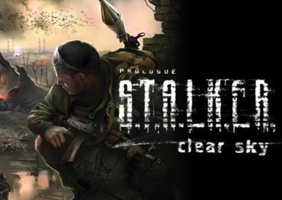S.T.A.L.K.E.R.: Clear Sky für 1 Cent (Key für DRM-freie GOG-Version, multilingual)