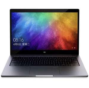 "Original Xiaomi Air 13.3"" i5-8250U MX150 2GB 8GB DDR4 256GB Fingerprint Recognition Laptop Grau"