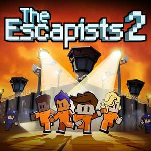The Escapists 2 (Switch) für 9,99€ oder für 7,81€ Südafrika & The Escapists: Complete Edition für 7,49€ oder für 3,80€ Russland (eShop)