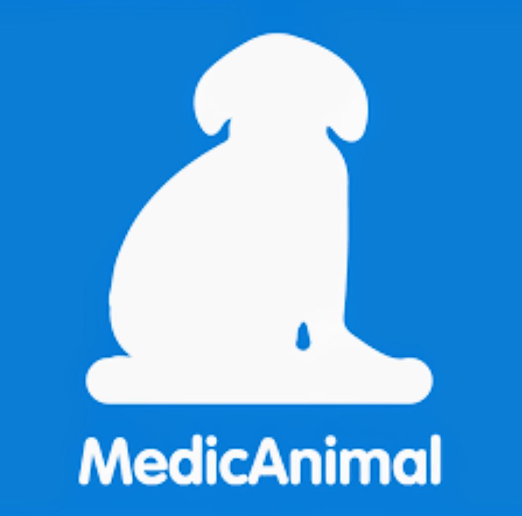 10-50% Rabatt auf Tiernahrung und Zubehör