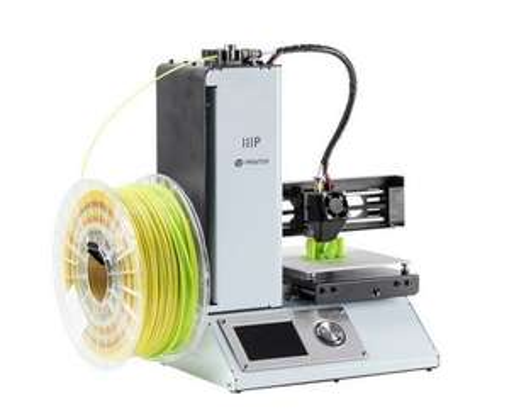 Verschiedene Monoprice 3D Drucker sehr günstig (Rückläufer, Open Box)
