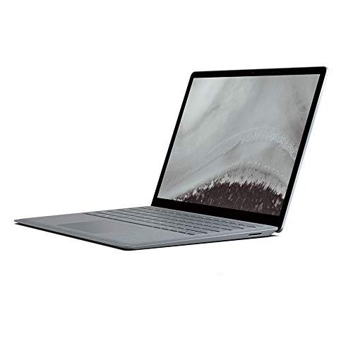 [Amazon.de] Microsoft Surface Laptop 2, 34,29 cm (13,5 Zoll) Laptop (Intel Core i5, 8GB RAM, 128GB/256GB SSD, Win 10 Home) - ab 899 EUR