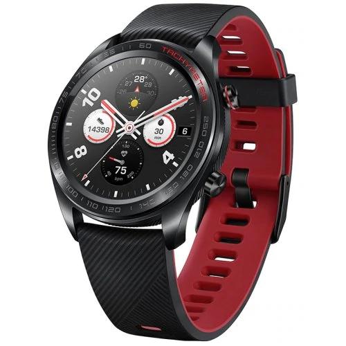 Huawei Honor Magic Smart Watch 1.2