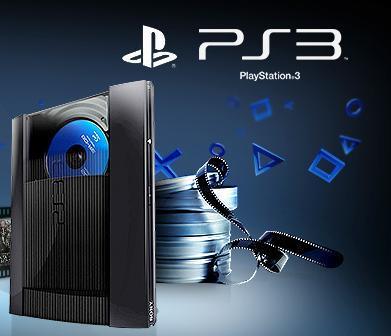 Maxdome: 1 Monat gratis Premium-Paket + 4 Blockbuster ohne Vertragsbindung. Gutscheincode über den Playstation PSN Newsletter. Auch für MD Bestandskunden!