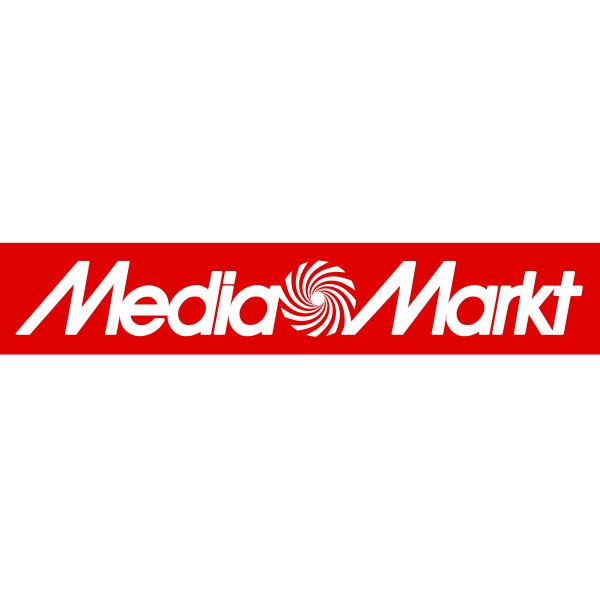 Media Markt [Lokal Gütersloh] Bestpreis durch 19% + Zusatz Rabattaktion für Sony TVs (Bsp. KD65XF9005 1007,-  Vergleichspreis 1300,-)