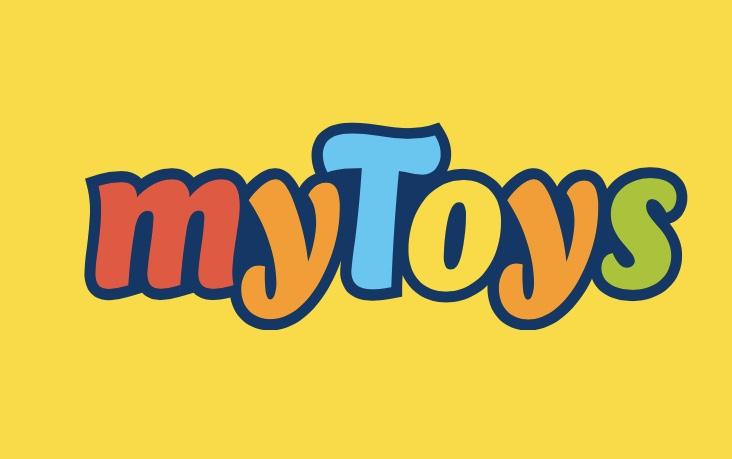 myToys 10% Rabattgutschein