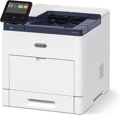 HotSummerSale: z.B. Laserdrucker Xerox VersaLink B600DN (A4, 55 S/min, 720 Blatt, Duplex, LAN, USB 3.0, NFC, Mobildruck, Touchscreen)