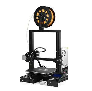 Creality3D Ender - 3 High Precision 3D Printer