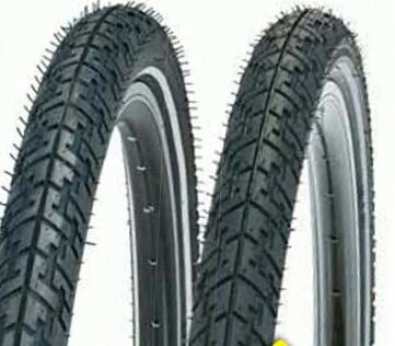 [Jawoll] 28×1⅝×1½ Fahrradreifen (44-635)