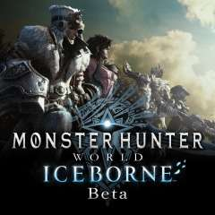 Monster Hunter: World Iceborne (PS4) kostenlos testen ab dem 21.06. (PS+)